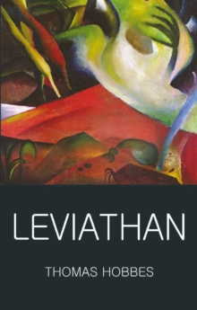 Leviathan, Paperback