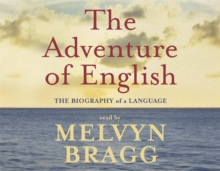 The Adventure of English, CD-Audio Book