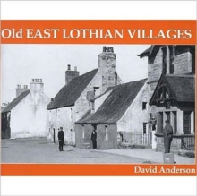 Old East Lothian Villages, Paperback