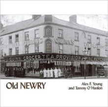 Old Newry, Paperback