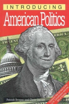 Introducing American Politics, Paperback