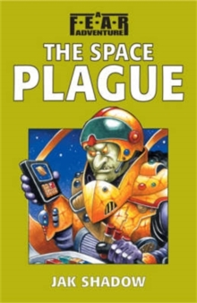 The Space Plague, Paperback