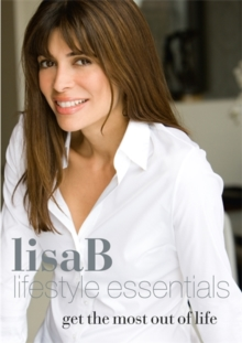 Lisa B : Lifestyle Essentials, Paperback