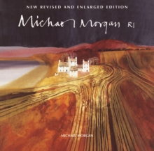 Michael Morgan RI, Hardback
