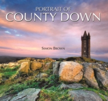 Portrait of County Down, Hardback