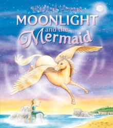 Moonlight and the Mermaid, Paperback