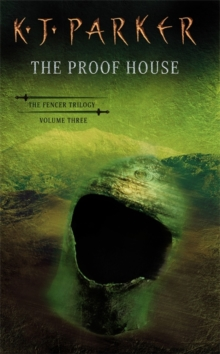 The Proof House, Paperback