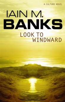Look to Windward, Paperback