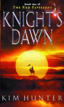 Knight's Dawn, Paperback