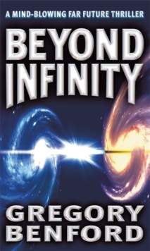 Beyond Infinity, Paperback
