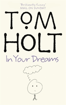 In Your Dreams, Paperback