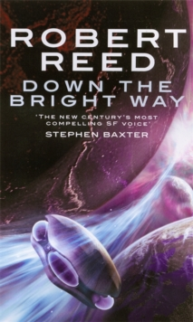 Down the Bright Way, Paperback