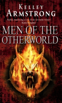 Men of the Otherworld, Paperback