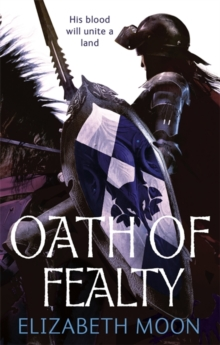 Oath of Fealty, Paperback