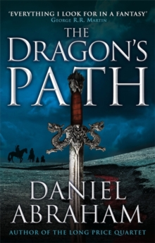 The Dragon's Path, Paperback