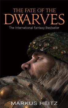 The Fate of the Dwarves, Paperback