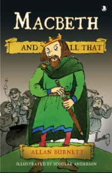 Macbeth and All That, Paperback