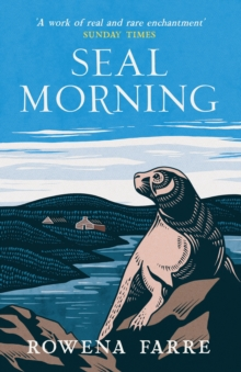 Seal Morning, Paperback