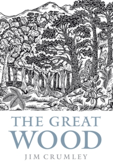 The Great Wood, Paperback
