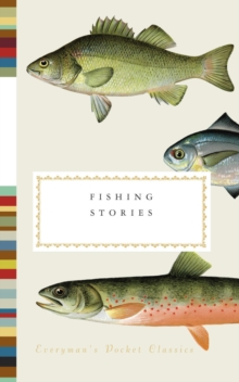 Fishing Stories, Hardback