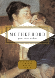Motherhood, Hardback