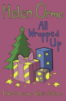 All Wrapped Up : Set 4, Paperback