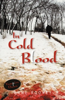 In Cold Blood : Set 1, Paperback