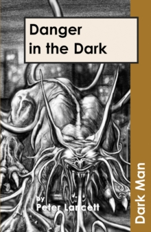 Danger in the Dark : v. 13, Paperback