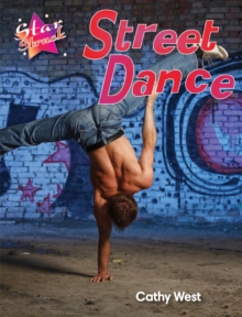 Street Dance : Set One, Paperback