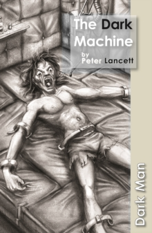The Dark Machine : v. 13, Paperback