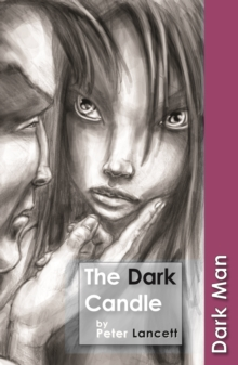 The Dark Candle : v. 13, Paperback Book