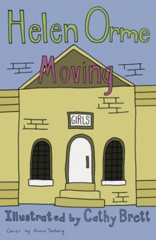 Moving : v. 10, Paperback Book