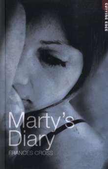 Marty's Diary : v. 14, Paperback Book
