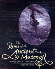 The Rime of the Ancient Mariner, Hardback
