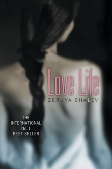 Love Life, Paperback
