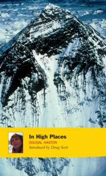 In High Places, Paperback