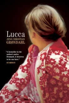 Lucca, Paperback Book