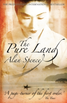 The Pure Land, Paperback Book