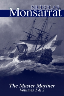 The Master Mariner, Paperback