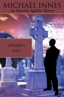 Appleby's End, Paperback Book