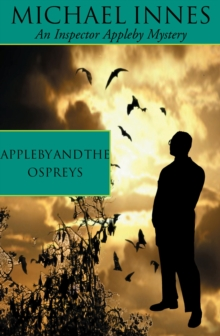 Appleby and the Ospreys, Paperback