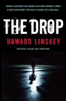 The Drop, Paperback