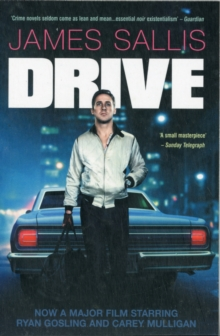 Drive, Paperback