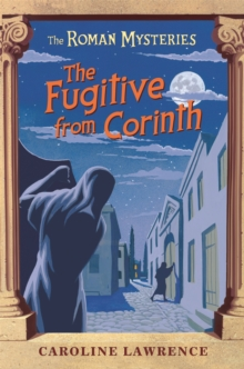 The Fugitive from Corinth, Paperback