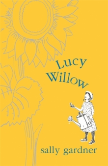 Lucy Willow, Paperback