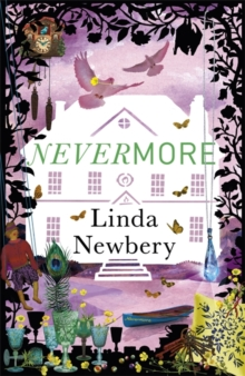 Nevermore, Paperback