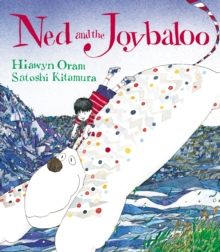 Ned and the Joybaloo, Paperback Book