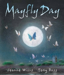 Mayfly Day, Paperback