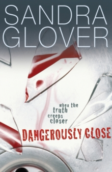 Dangerously Close, Paperback