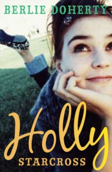 Holly Starcross, Paperback